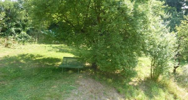 P1090608 zahrada small – kopie