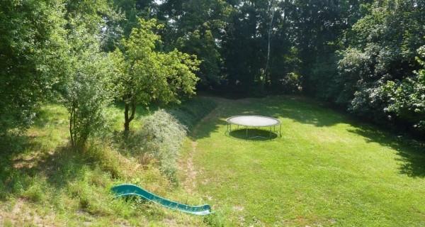 P1090609 zahrada small – kopie