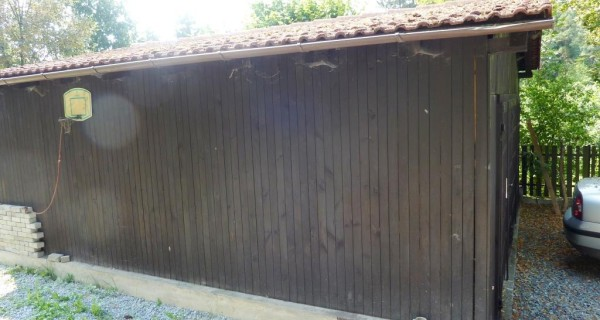 P1090611 garaz small – kopie